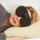 Glo-To-Sleep DeLux Sleep Mask